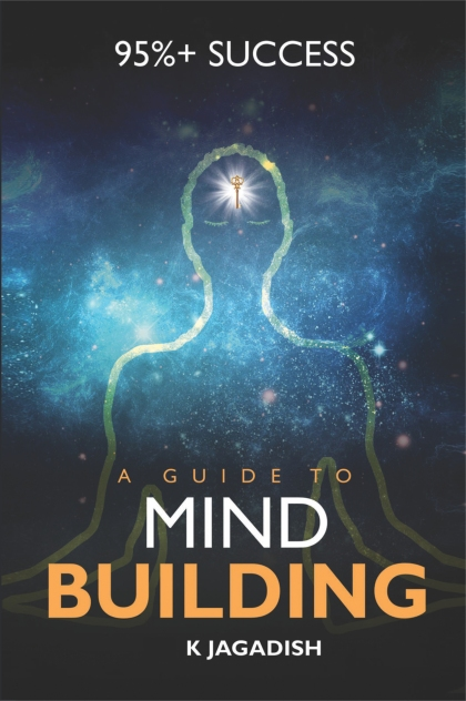 Authored Book: A Guide to Mind Building